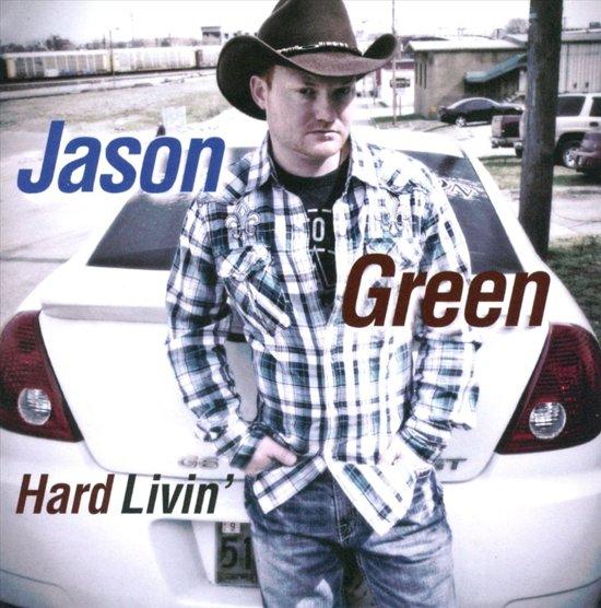 Hard Livin'