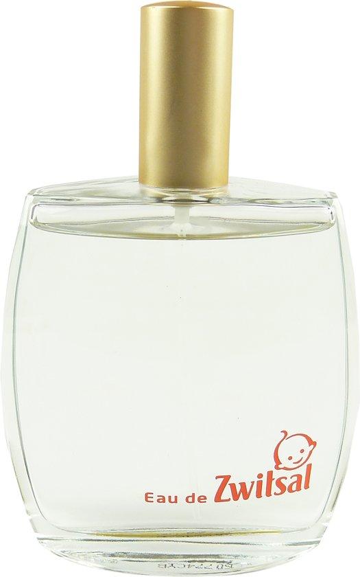 zwitsal parfum goedkoop