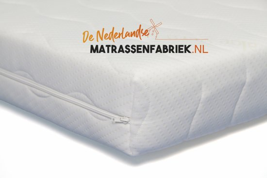 Matras bol com excellent thermo rest full matras with matras