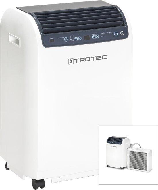 Trotec PAC 4600 Split Airconditioner
