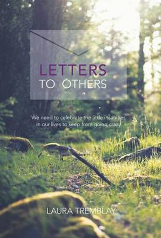 Letters to Others