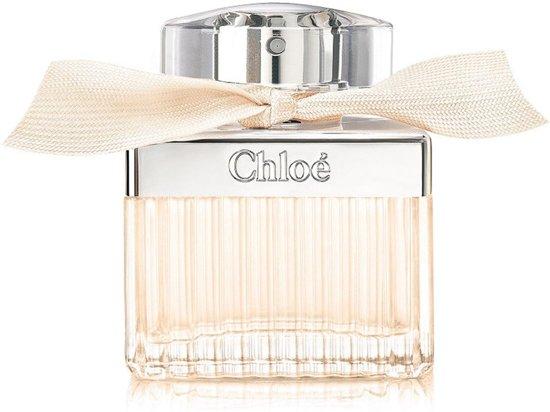 chloe parfum aanbieding