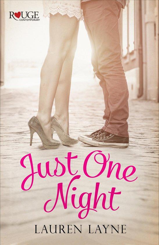Just one night