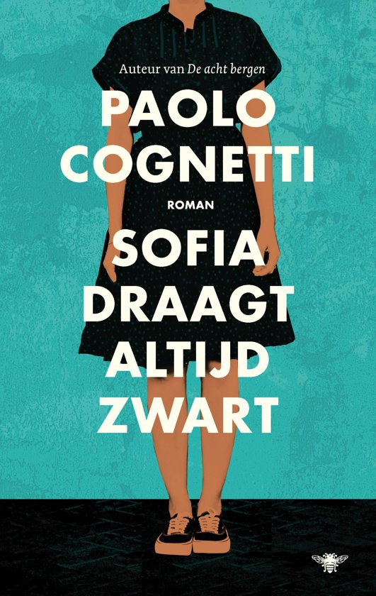paolo-cognetti-sofia-draagt-altijd-zwart