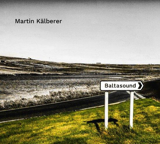 Baltasound (Lp)
