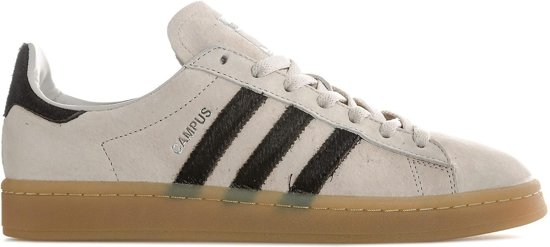 adidas superstar heren maat 47