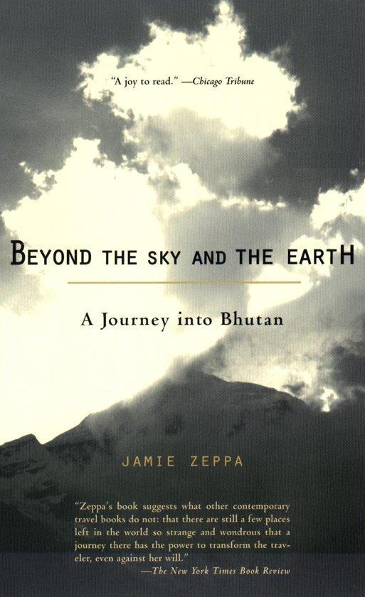 restless memoir of an incurable traveller