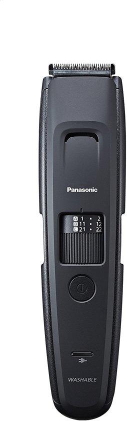 Panasonic ER-GB86-K503