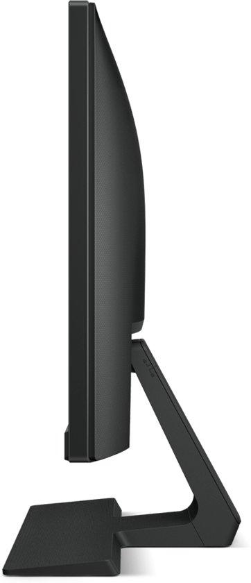 BenQ GW2280 - Full HD VA Monitor / 22 inch