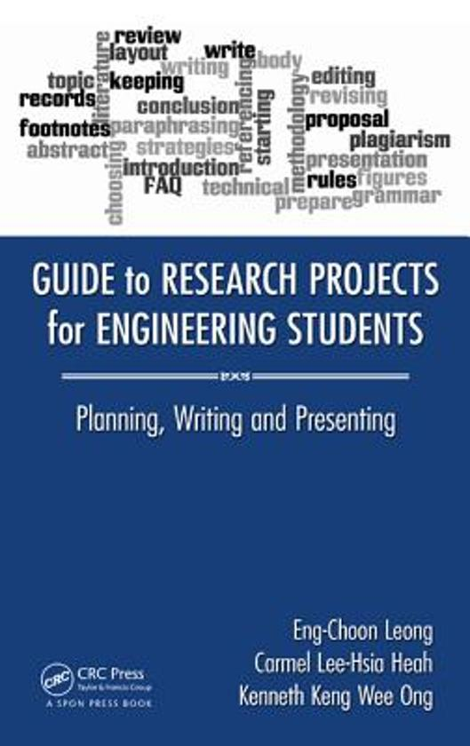 How to do your research project: a guide for students by gary.