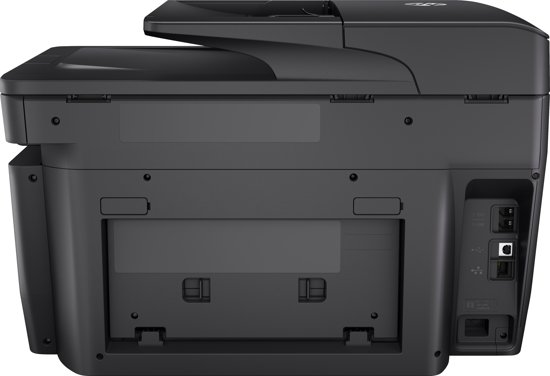HP OfficeJet Pro 8725 e-All-in-One (K7S35A)