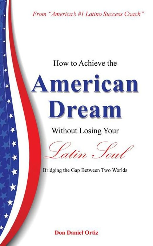 how to pursue the american dream Here are seven things to keep in mind 7 things to keep in mind while you pursue your dreams 5 but having a dream and not pursuing it's even riskier.