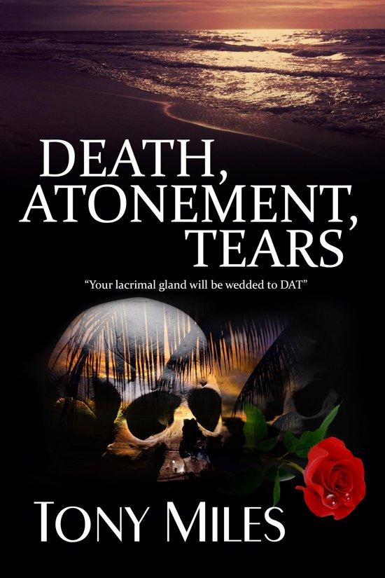 Death,Atonement Tears (DAT)