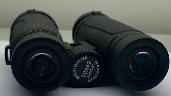 Binoculars Value.Quality verrekijker