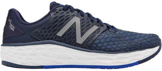 new balance vongo heren