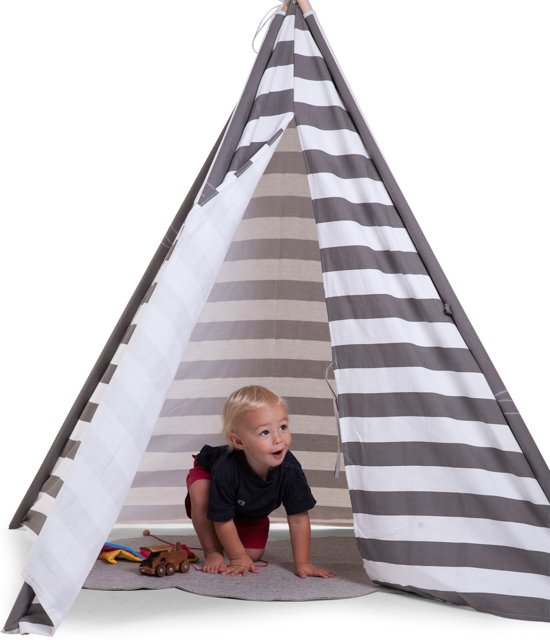 Childhome Tipi Speeltent