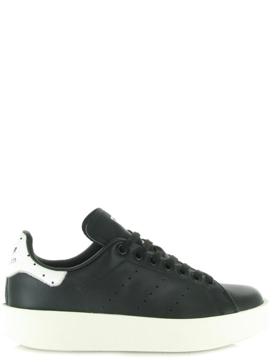 adidas stan smith bold dames