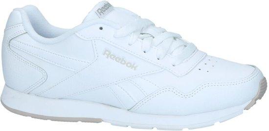 482443b5be4 Top Honderd   Zoekterm: reebok schoenen