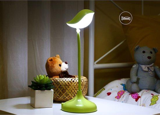 Lamp Babykamer Groen : ≥ plafondlamp wolken groen plafonnière kinderkamer babykamer