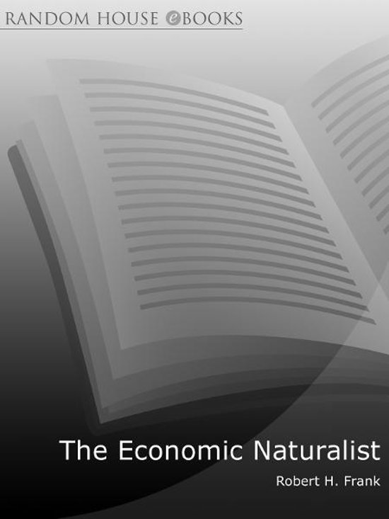 """an economics naturalist essay why do people scalp tickets More from the """"economic naturalist a similar point applies to evolutionary explanations in economics so most people still used pulse dialing even if."""