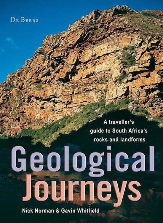 Geological Journeys