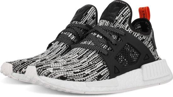 adidas nmd_xr1 zwart