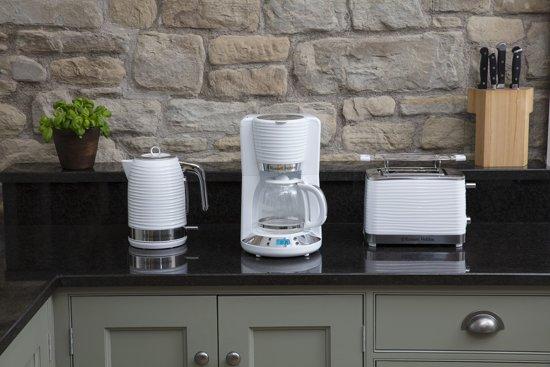 Russell Hobbs 24390 Inspire Filter Koffiezetapparaat