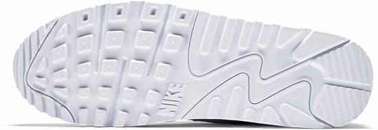 Heren 90 44 Wit Air Maat Essential Max Nike Sneakers q4YWwyFFc