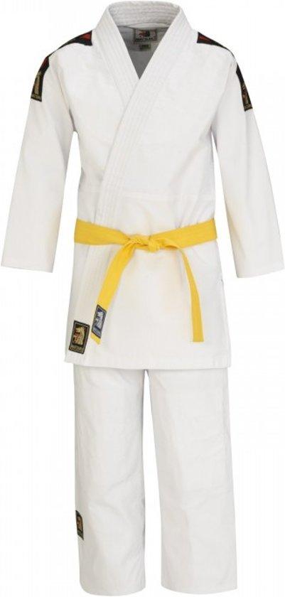 84f67b77aef bol.com | Matsuru Judopak kids-Maat 140
