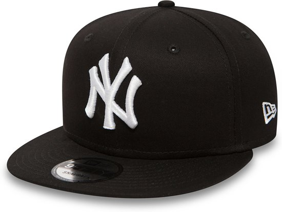 New Era Cap NY Yankees Snapback 9FIFTY - M/L