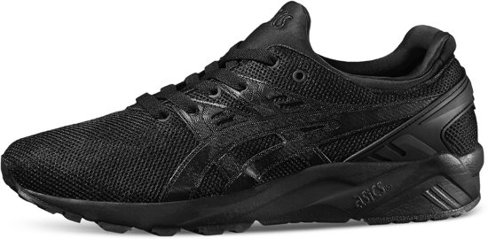 asics gel provost mt heren