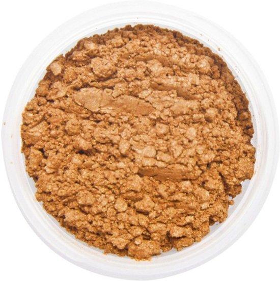 PHB Mineral Bronzer Tan