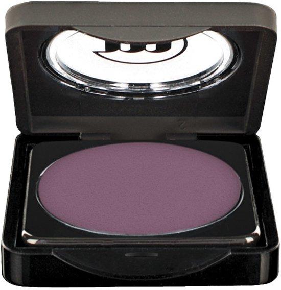 Make-up Studio Eyeshadow in box type B Wet & Dry Oogschaduw - 438