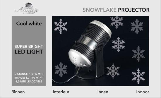 59a309248e70a6 Sneeuwvlokken projector LED voor binnen