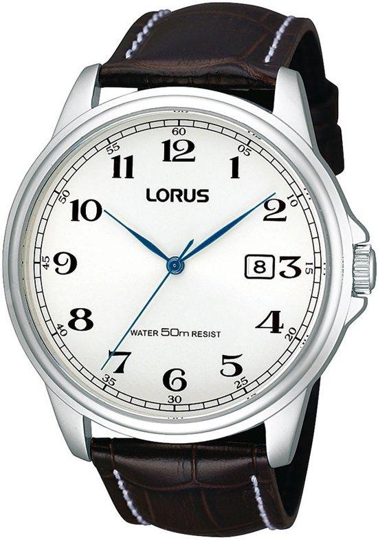 Lorus RS985AX9