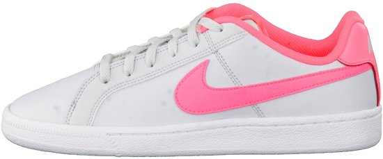 Nike Sportswear Gs 833654 Sneakers Lage Royale 002 Court qqw4f