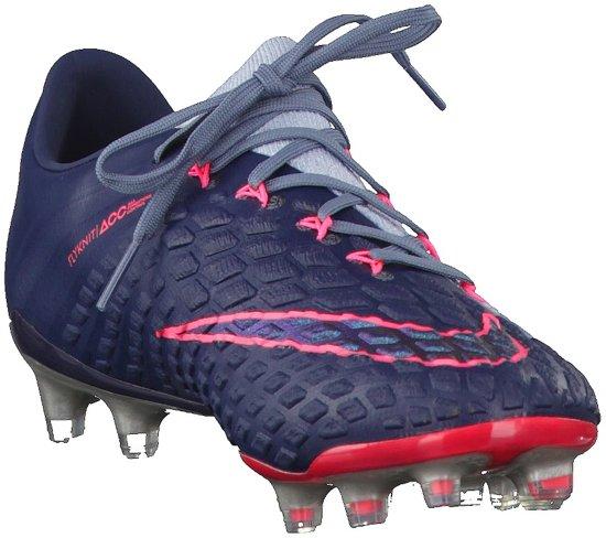 | Nike Voetbalschoenen Hypervenom Phantom III 852567 308