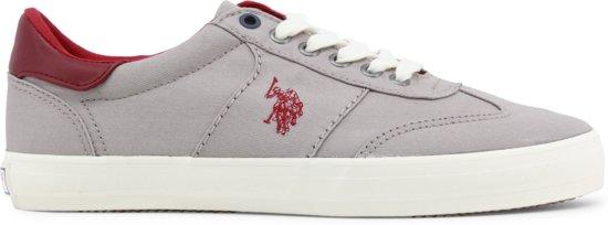 44 Heren U Van Sneakers sPoloGrijs Maat ED9WH2IeY