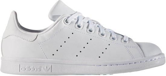 Adidas Stan Smith - S76330 - Wit - 38 2/3