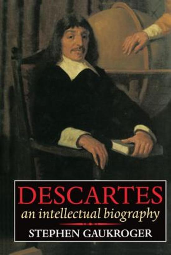 the approach to nature of descartes and Determinism can account for knowledge, even of its own theory, no more than can descartes when faced with the nature of perception in the second meditation, descartes wants to begin building up knowledge from the wreckage of the first meditation.