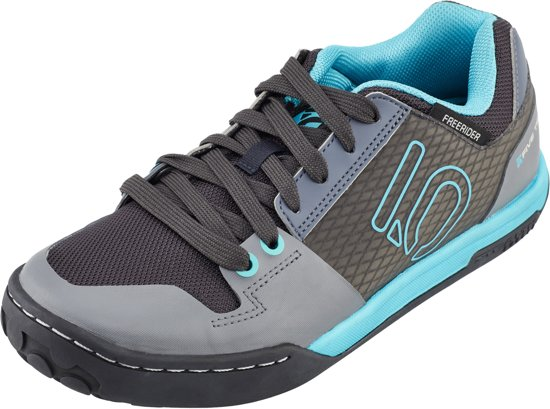 Turquoise Cinq À Chaussures IdYjStw