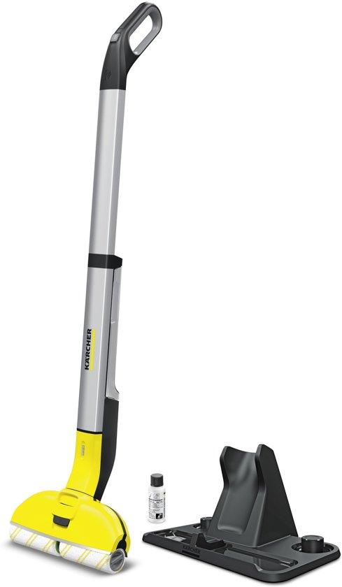 Kärcher Floor Cleaner FC 3 Cordless - Vloerreiniger