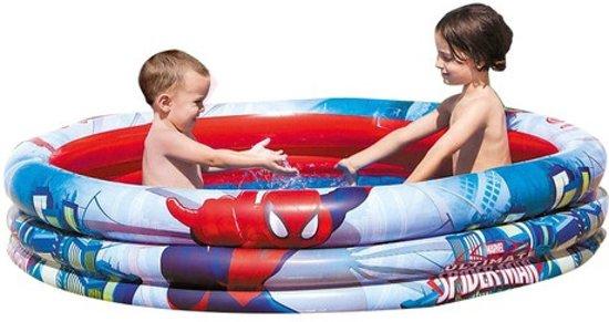 Pool 152x30cm 3ring PV