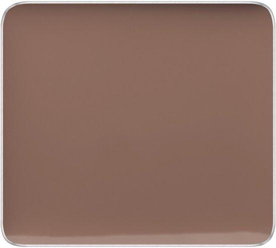 INGLOT - Freedom System Camouflage Concealer 125 - Concealer