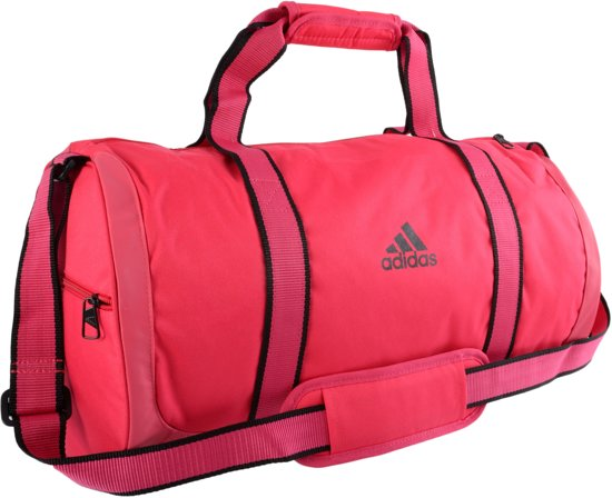 adidas dames roze