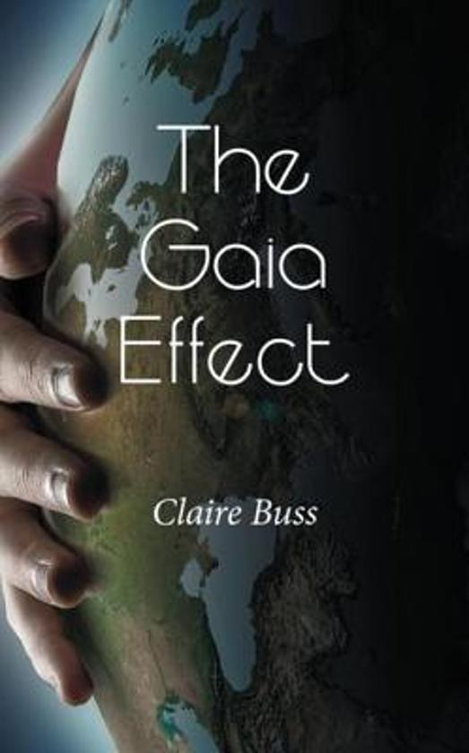 Gaia Effect