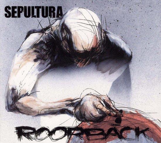Roorback-Ltd Edit