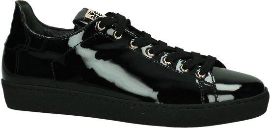 Chaussures De Sport Högl Faible Noir 05RHh5