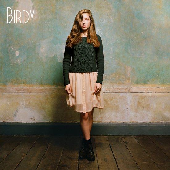 Birdy (Special Edition)