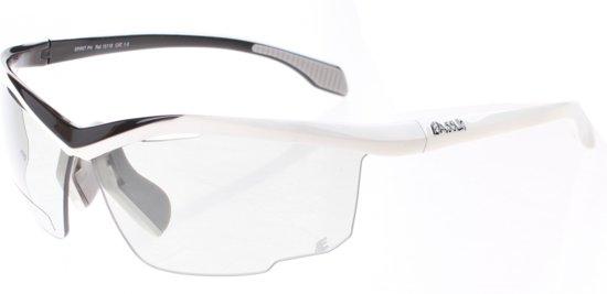 7660a14d18114e Eassun Spirit PH - Sportbril - Volwassenen - Lenscat. 1-3 - ☀